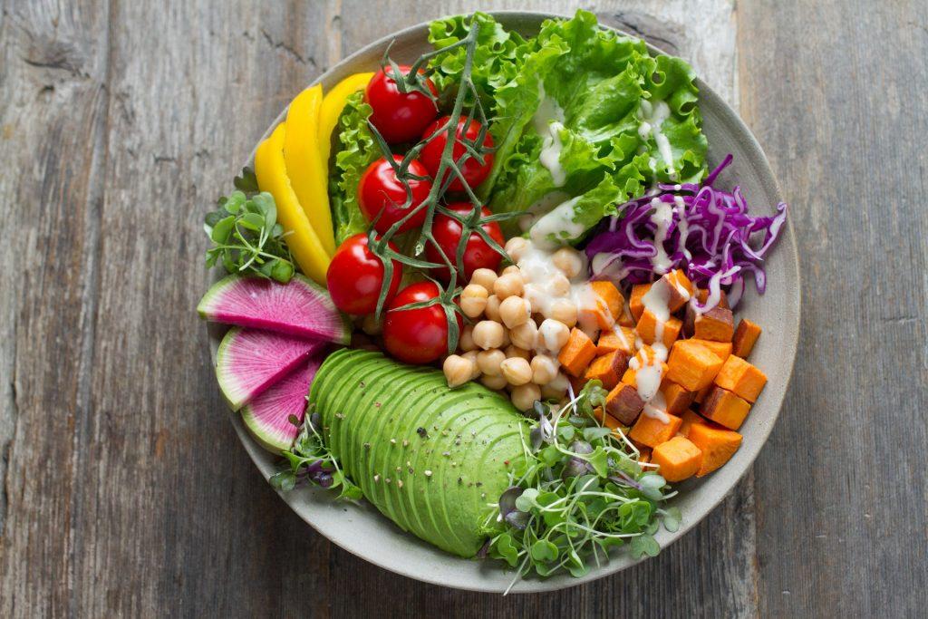 vejeteryan-ve-vegan-diyet-arasindaki-fark