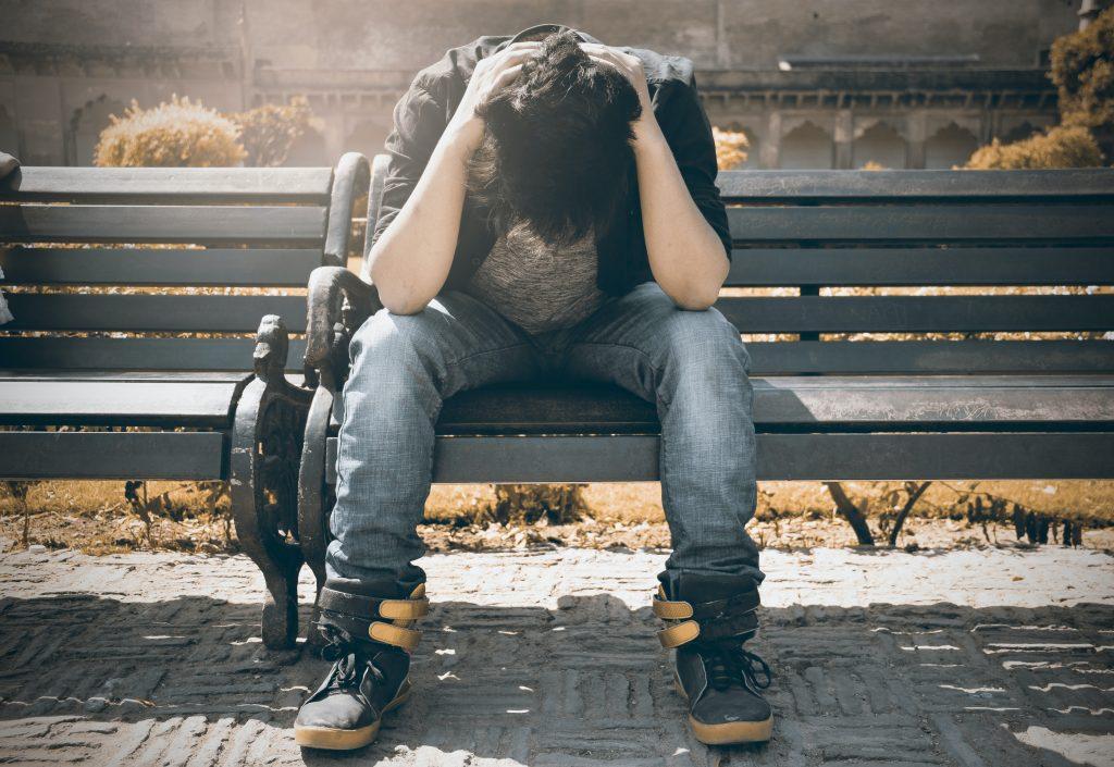 depresyon-hakkinda-bilmek-istediginiz-her-sey