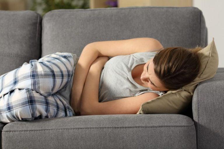 Crohn Hastalığı Hakkında Bilmemiz Gerekenler ?