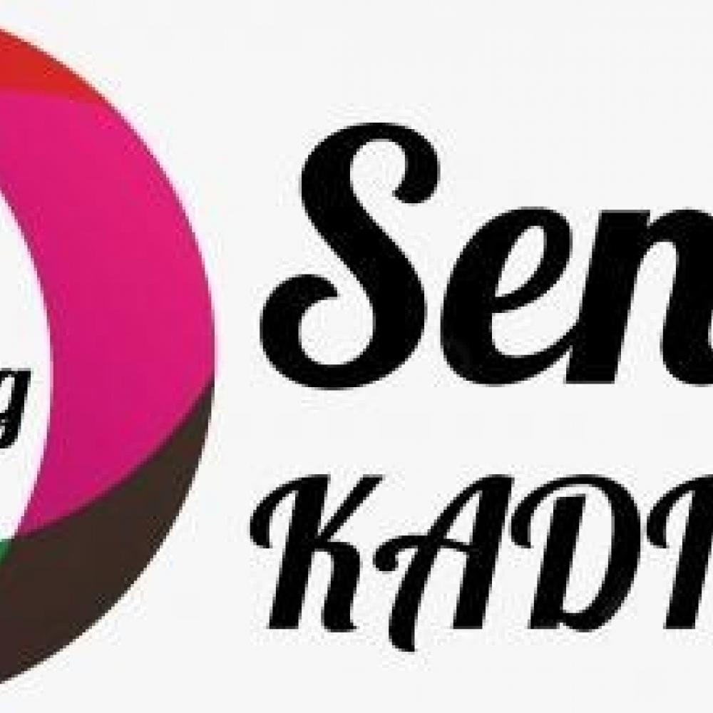 SENEM KADIOĞLU