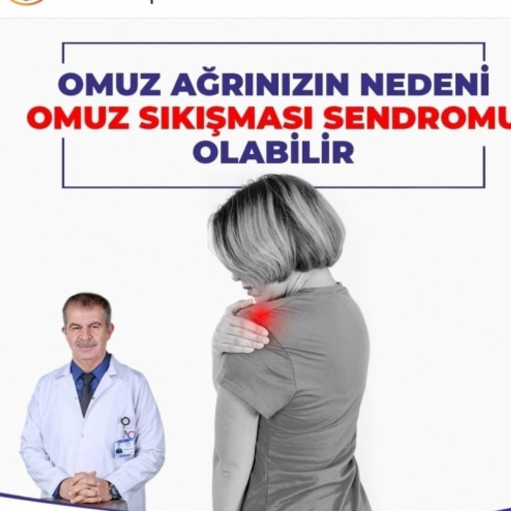 Mehmet Sefa Yalçın