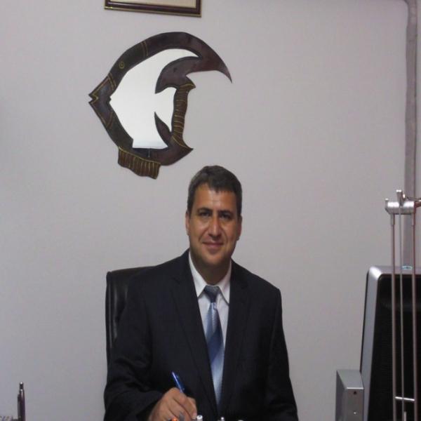 Sadi Akşehirli